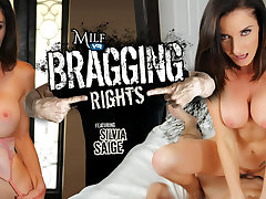 MilfVR - Bragging Rights