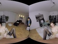 SexbabexVR - Gamer Girl